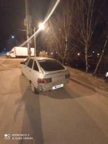 Москва 2112 2000