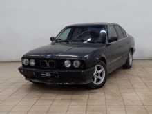 Тула 5-Series 1991