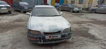 Ульяновск Corona Exiv 1993