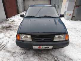 Барнаул 2126 Ода 2001