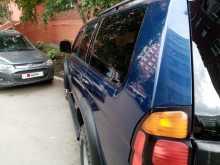 Омск Montero Sport 2000