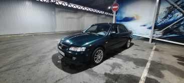 Краснодар 626 2000