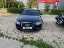 Серпухов A6 2006