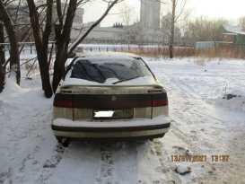Москва 9000 1991