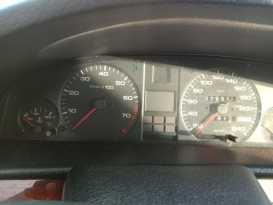 Курган 100 1994