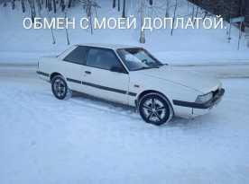 Усть-Калманка 626 1984