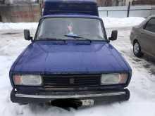 Саратов 2717 2006