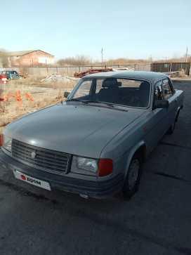 Ирбит 31029 Волга 1995