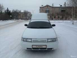 Копейск 2310 2011