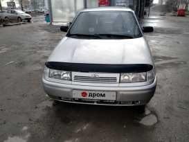 Барнаул Лада 2110 2004