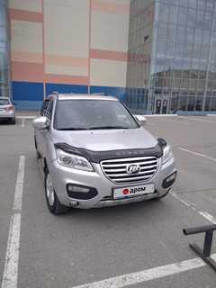 Томск X60 2013