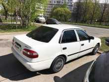 Санкт-Петербург Corolla 1998