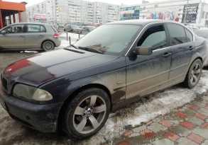 Омск 3-Series 2000