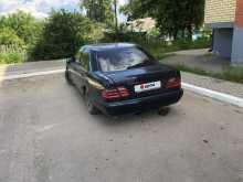 Кондрово E-Class 1997