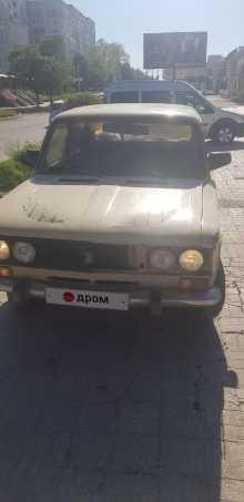 Севастополь 2103 1982
