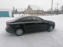 Саратов S40 2007