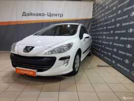 Воронеж 308 2010