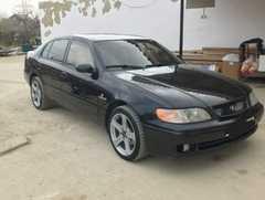 Махачкала Lexus GS300 1994