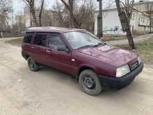 Челябинск 21261 Фабула 2004