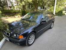 Подольск 3-Series 1998