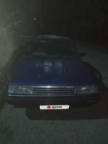 Данков Camry 1985