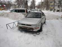 Уфа Sprinter 1993