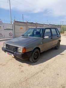 Севастополь Uno 1984