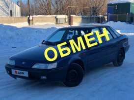 Нижневартовск Espero 1997