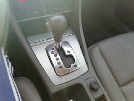 Горно-Алтайск Audi A4 2004