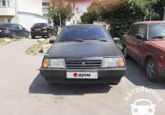 Владимир 21099 2003