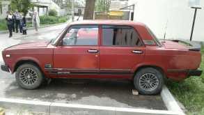 Севастополь 2105 1981