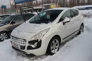 Воронеж 3008 2011