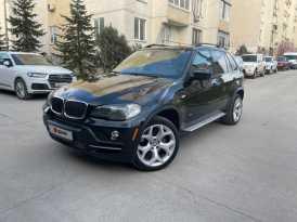 Симферополь X5 2007