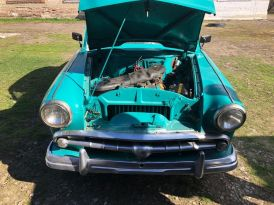 402 1957