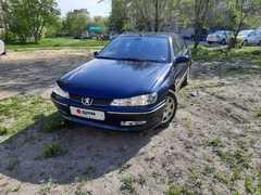 Челябинск 406 2002