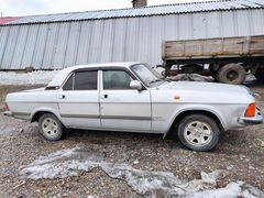 Красноярск 3102 Волга 2004