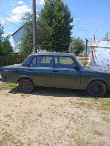 Кондрово 2107 2011