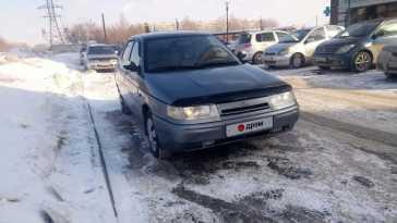 Барнаул 2112 2006