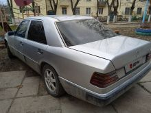 Лермонтов E-Class 1993