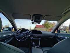 Пенза Sonata 2020