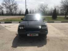 Джанкой 323F 1990