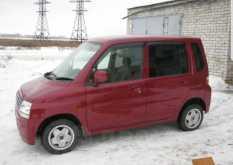 Искитим Toppo BJ 2000
