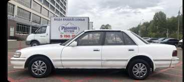 Казань Mark II 1991