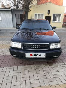 Липецк 100 1990