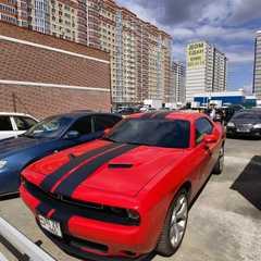 Сочи Challenger 2017