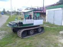 Барнаул Самособранные 2021