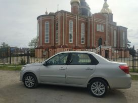 Краснодар on-DO 2014