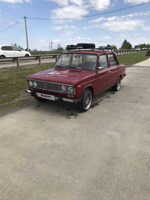 авто аренда в краснодарском крае