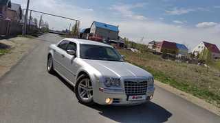 Челябинск 300C 2005