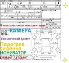 Новосибирск Porte 2014